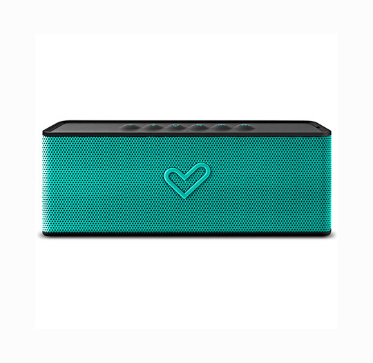 Energy Music Box B2 Bluetooth
