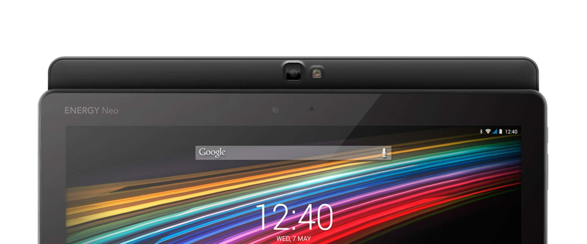 "Energy Tablet 10.1"" NEO 2"